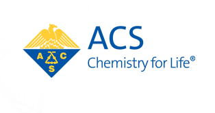 Logo of the American Chemical Society