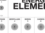 The periodic table energy level models chapter 4 the periodic periodic table of energy levels urtaz Image collections