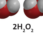 A catalyst and the rate of reaction chapter 6 chemical change middle school chemistry - Unknown uses hydrogen peroxide ...